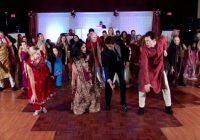 Maahi Ve! Surprise Bollywood Wedding Dance – YouTube – bollywood wedding dance