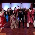 Maahi Ve! Surprise Bollywood Wedding Dance – YouTube – wedding dance songs bollywood