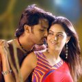 Maaro Telugu Movie Latest Photos | Telugu songs free download – latest tollywood movies download