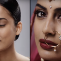 Mac Bridal Makeup Tutorial You – Mugeek Vidalondon – mac bollywood makeup