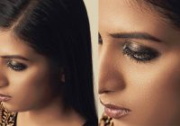 Mac Makeup Artist Salary In India | Fay Blog – makeup artist salary in bollywood