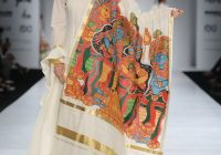 Madhu Jain Presents – Amazon India Fashion Week Spring ..
