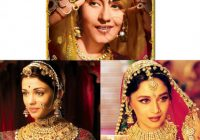Madhubala images Bollywood Queen wallpaper and background ..