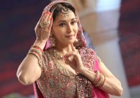 Madhuri Dixit Marriage | www.imgkid.com – The Image Kid ..