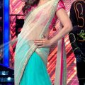 Madhuri Dixit shows off her dance moves : Photos: Sonam ..