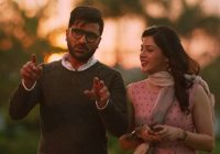 Mahanubhavudu Movie HD Wallpapers Download Free 1080p ..