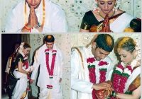 Mahesh Babu Father, Mother, Wife, Son, Daughter, Family ..