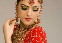 make up games of indian bride,asian wedding ideas ..