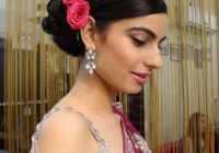 Makeup artist in noida, MakeUp Artist in delhi, noida ..