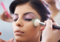 Makeup Artist Salary Msia – Makeup Vidalondon – makeup artist salary in bollywood