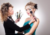makeup artist salary per hour – Style Guru: Fashion, Glitz ..