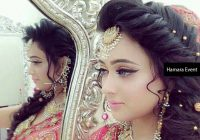 Makeup Artists in Mumbai | HamaraEvent – bollywood makeup artist name list