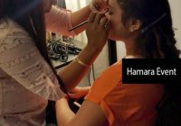 Makeup Artists in Mumbai | HamaraEvent – bollywood professional makeup review
