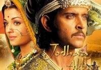 Makeup Breakdown: Aishwarya Rai in Jodhaa Akbar | Jolie Asie – bollywood makeup breakdown