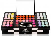 Makeup Kit – Makeup Vidalondon – bollywood makeup kit