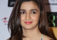 Makeup looks for Alia Bhatt: How to get those – hindi makeup video download