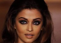 Makeup Products That Would Make You Look Like A Bollywood Star – bollywood actress eye makeup