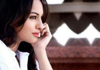 Makeup Products That Would Make You Look Like A Bollywood Star – bollywood actress makeup products