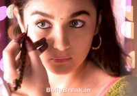 Makeup Room Pics of Bollywood Actresses – 12 Pics – bollywood actress makeup kit
