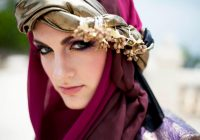 Makeup Simple Muslimah – Mugeek Vidalondon – makeup bollywood muslimah