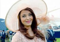 Makeup Tips To Steal From Aishwarya Rai – Boldsky