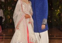 MALAR WORLD: Actress Genelia and Riteish marriage Album – bollywood marriage pics