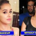 Male Actors Without Makeup Bollywood | Saubhaya Makeup – bollywood without makeup male