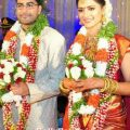 Mamta Mohandas and Prajith Padmanabhan Tollywood Marriage ..