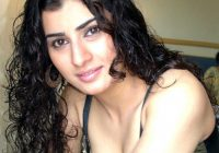 manadesi: TOLLYWOOD ACTRESS ARCHANA EXCLUSIVE SPICY PHOTO ..