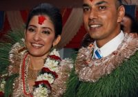 Manisha Koirala Marriage Photos – Photo 3 of 8 – old bollywood marriage songs