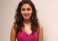 Manjari Images | Tollywood Actress Wallpapers Free ..