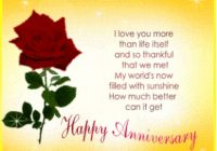 Marriage Anniversary Greeting Cards http://funnmusti ..