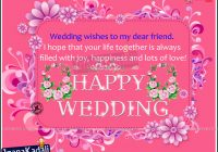 Marriage Anniversary Quotations Wishes sms Greetings ..