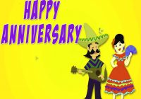 marriage anniversary wishes in hindi for parents | Full HD ..