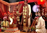 Marriage :- Love or Arranged | One Thought…