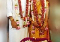 Marriage Photos Of Film Stars Tollywood | www.pixshark.com ..