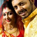 Marriage photos of Tollywood actor Suban Roy dgtl – www ..