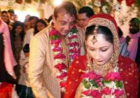 marriage pics of bollywood celebrities Unseen marriage ..