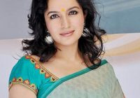 Marriage proposal for Tisca Chopra on Twitter – www ..