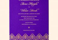 MARRIAGE QUOTES FOR WEDDING INVITATIONS IN HINDI image ..