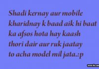 Marriage SMS – Marriage Wishes Quotes in Hindi, SMS ..