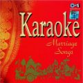 Marriage Songs From Films Karaoke CD : movie Marriage ..