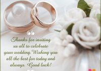 Marriage Wishes : Top148 Beautiful Messages To Share Your Joy – hindi marriage wishes