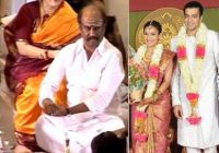 Marriages – bollywood marriages photos