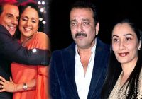 Married Bollywood Couples with Huge Age Difference – YouTube – bollywood marriage age difference