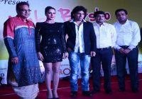 May | 2013 | Online Tollywood News – tollywood movies online