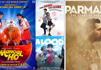 May 2018 Bollywood Movies Release Date | New & Upcoming ..