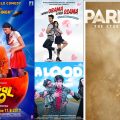 May 2018 Bollywood Movies Release Date | New  – new bollywood movies 2018