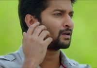 MCA (Middle Class Abbayi) Movie HD Wallpapers Download ..