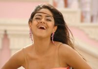 Meera Chopra New Hot Stills @ Maaro Telugu Movie | All ..